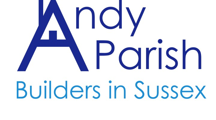 andy_parish_logo