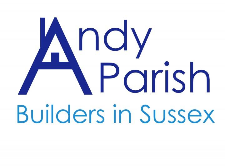 andy_parish_logo