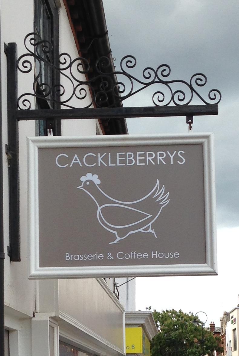 cackleberrys-hanging-sign