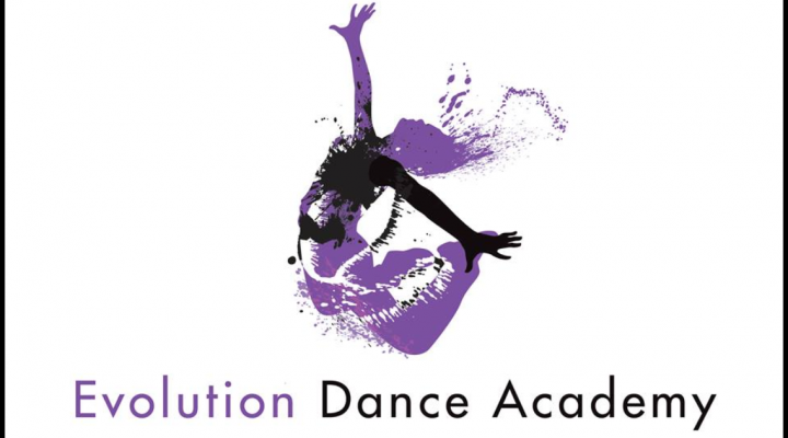 evolution-dance-academy