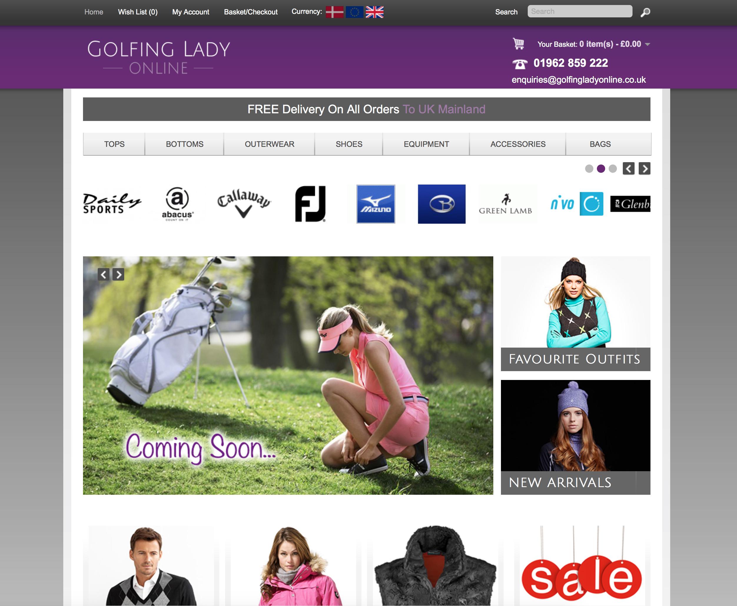 golfing-lady-online-website