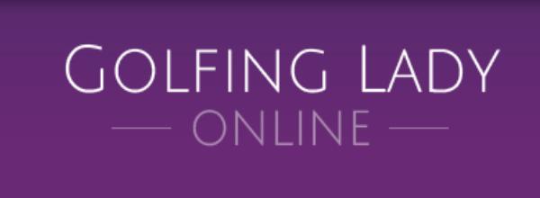 golfing_lady_online_logo