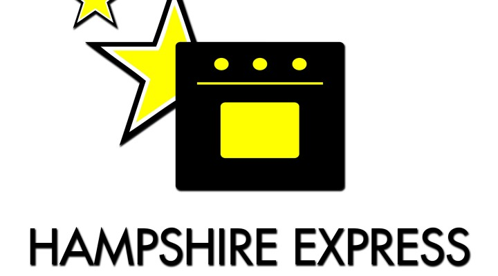 hampshire_express_oven_cleaning