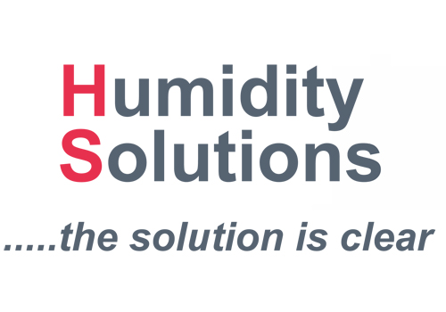 humidity-solutions-logo-square