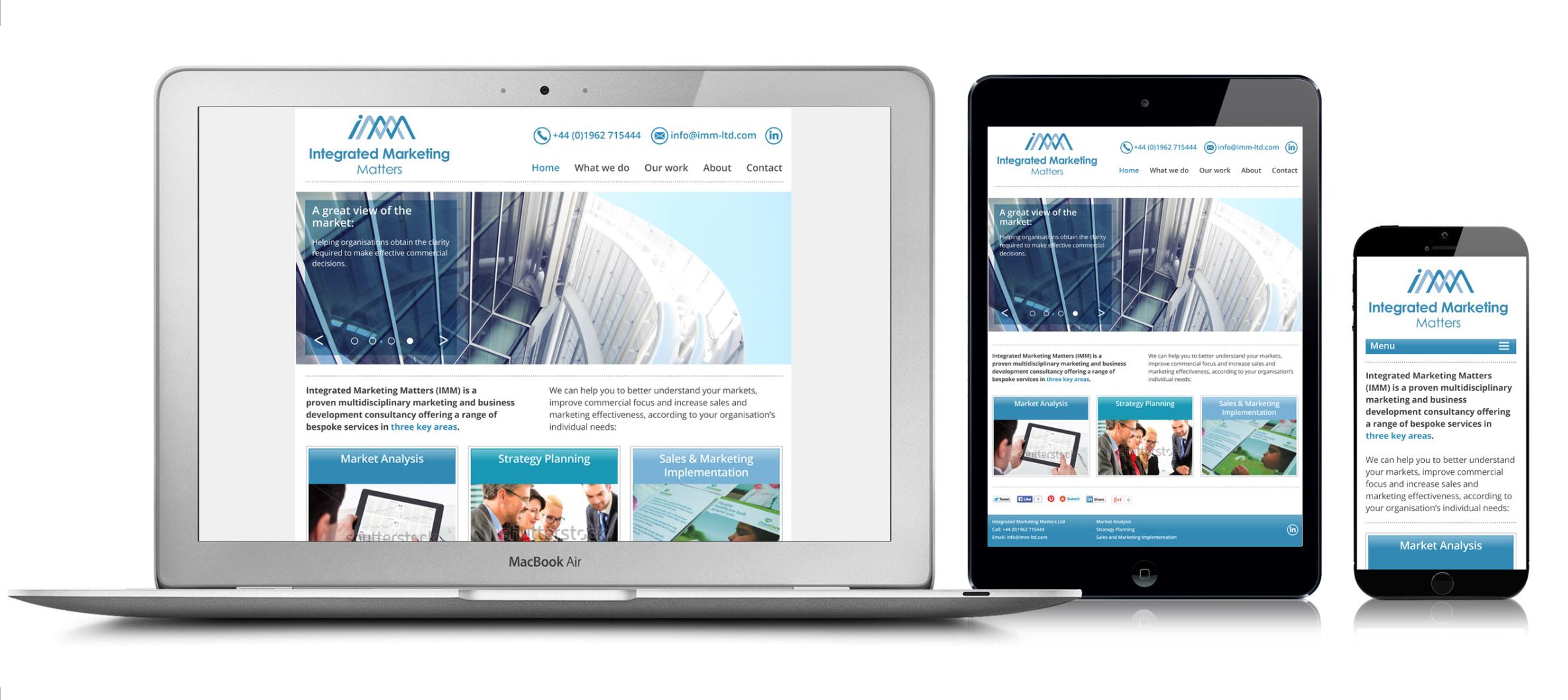 imm_responsive_webdesign