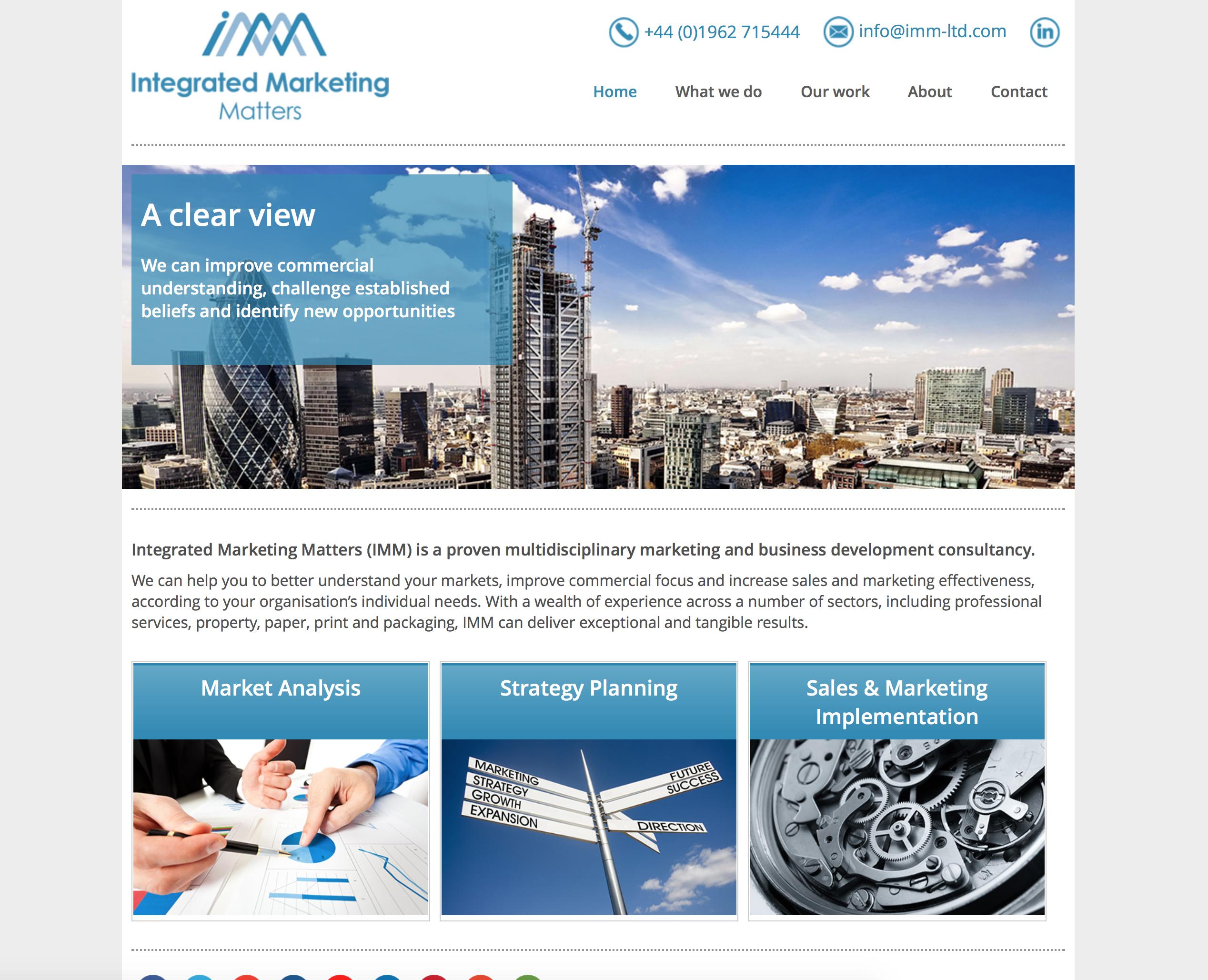 imm_website_design