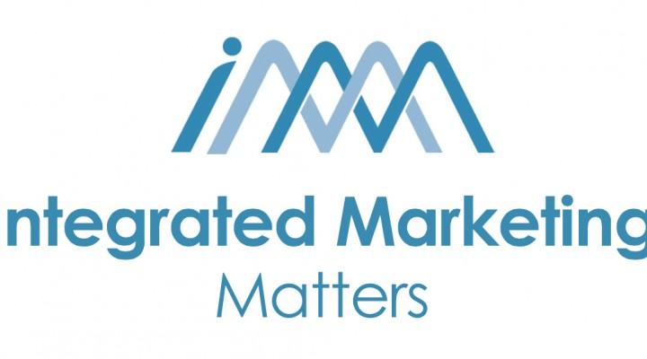 integrated-marketing-matters-logo