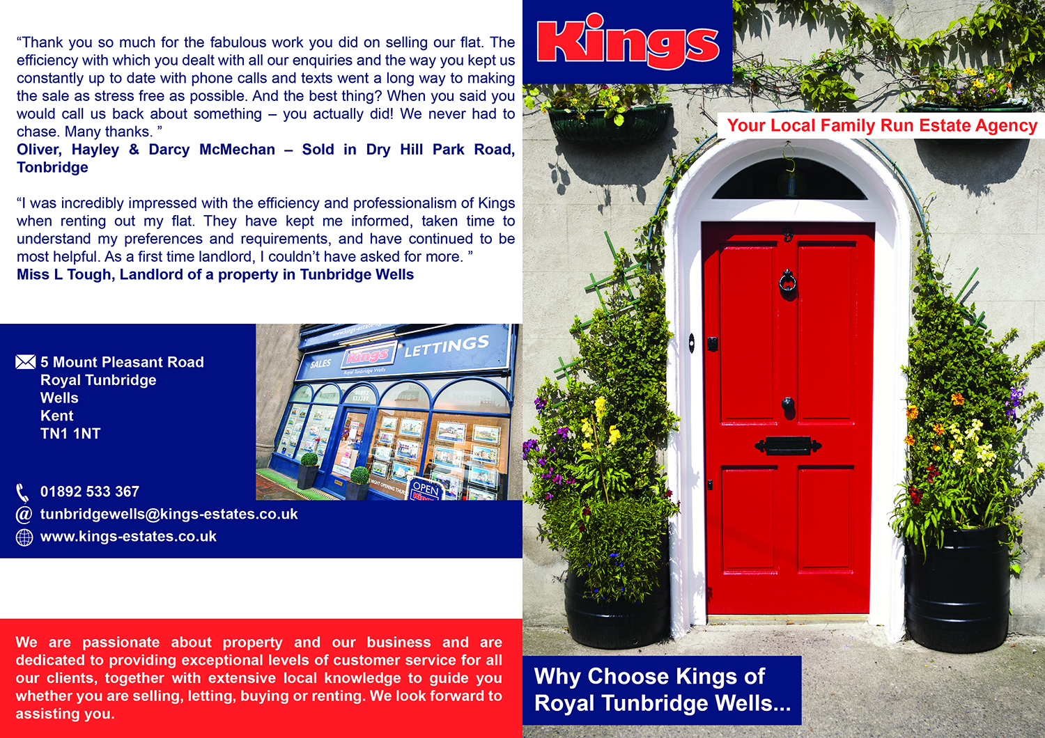 kings-front-flyer