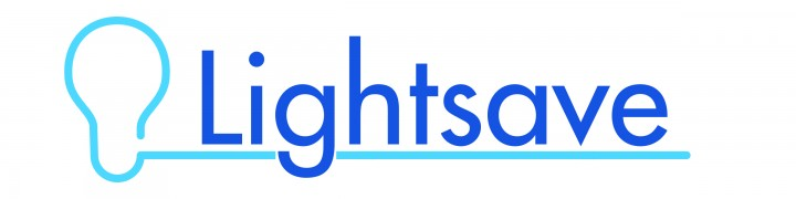 lightsave_rebrand
