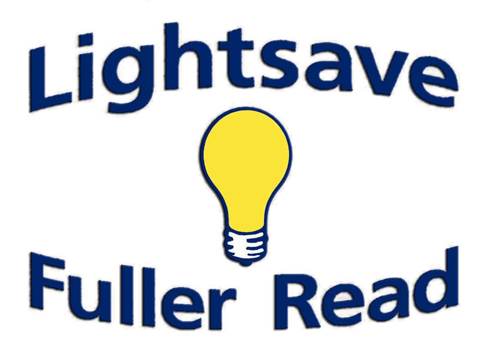 lightsave_rebrand_old_logo