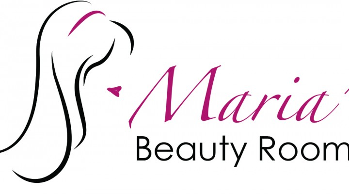 maria-beauty-logo1