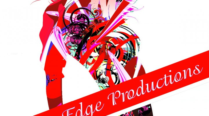 pure-edge-productions-logo